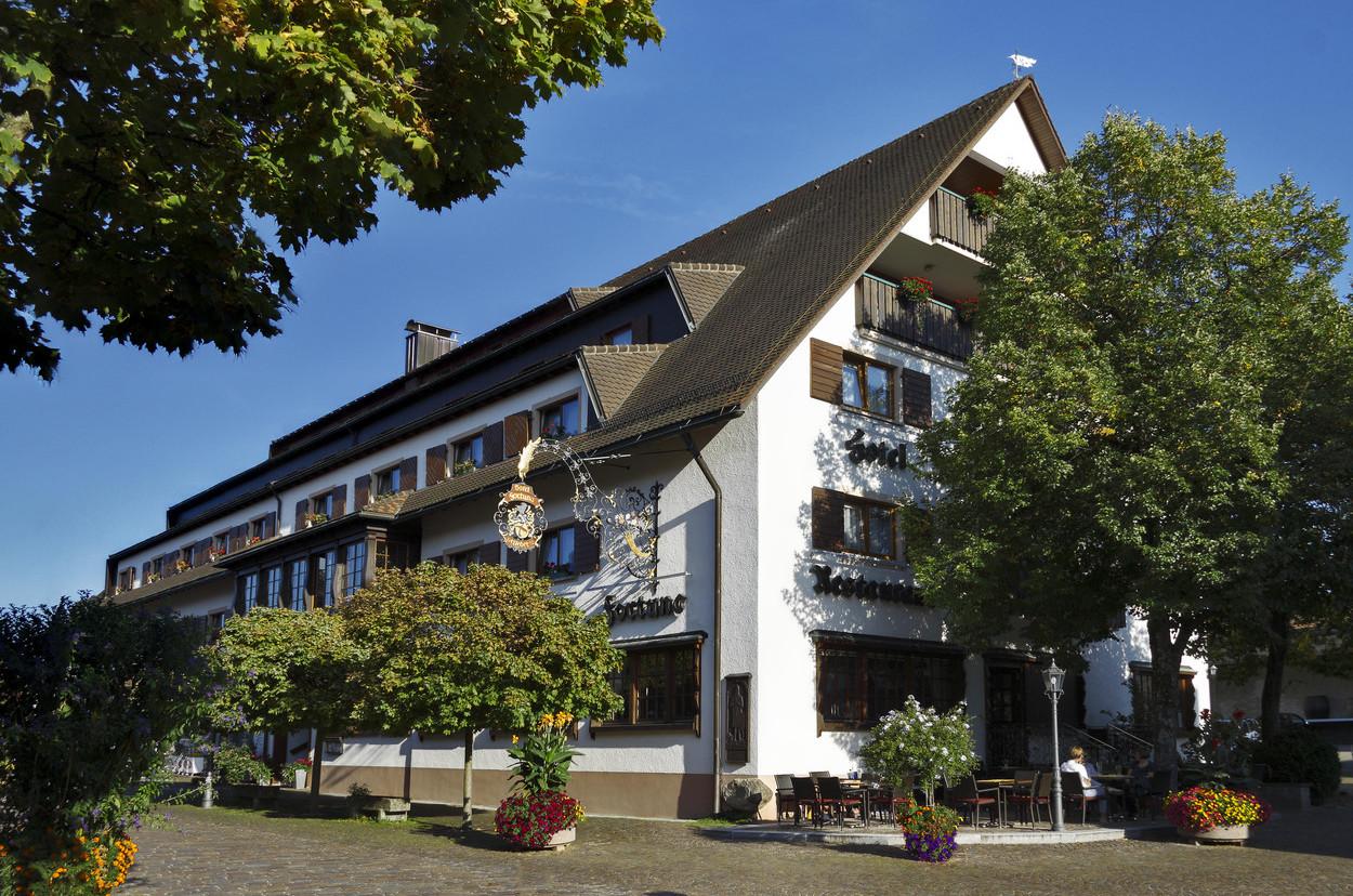 jobs offene stellen stellenangebote hotel restaurant fortuna kirchzarten bei freiburg. Black Bedroom Furniture Sets. Home Design Ideas